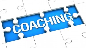 Coaching-In-Business720