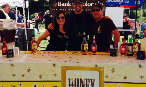 Honeyville_BOC Whiskey2