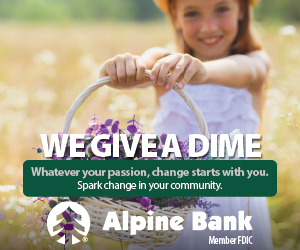 Alpine Bank slider, GirlBasketFlwrs-300x250-2017