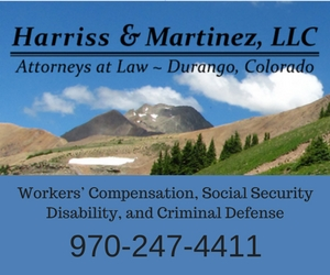 Harriss & Martinez, LLC