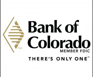 Bank of CO logo w border