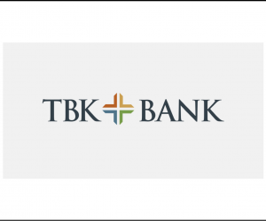 TBK Bank logo 2