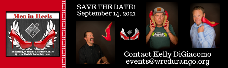 MIH save date web banner 2021